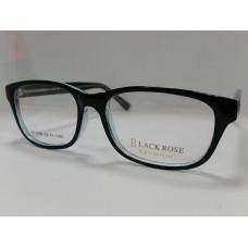 Оправа BLACK ROSE  1588 A19 52-17-140