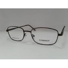 Оправа ROMANOF 30089 C3 54-18-140
