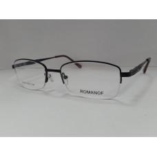 Оправа ROMANOF 30092 с3 53-17-138