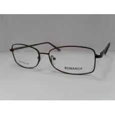 Оправа ROMANOF 30093 C4 53-18-138