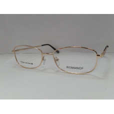 Оправа ROMANOF 30097 C2 54-18-138