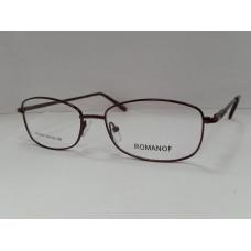 Оправа ROMANOF 30097 C3 54-18-138