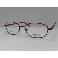 Оправа ROMANOF 30108 C4 55-17-138