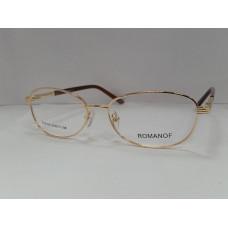 Оправа ROMANOF 30109 C2 53-17-138