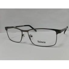 Оправа Valencia 31082 с2 56-15-140