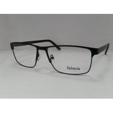 Оправа Valencia 31130 C2 55-15-140