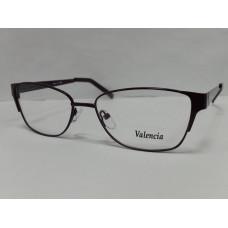 Оправа Valencia 32036 с5 54-16-135