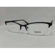 Оправа Valencia 32062 с5 54-18-135