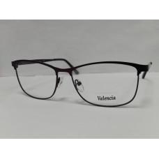Оправа Valencia 32064 с5 55-15-135