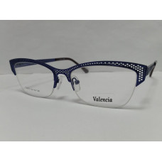 Оправа Valencia 32072 с7 54-16-138