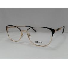 Оправа Valencia 32107 c1 54-17-135