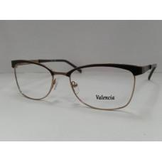 Оправа Valencia 32116 c2 55-17-135
