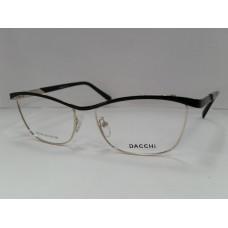 Оправа DACCHI 32708 с1 55-16-138