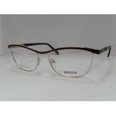 Оправа DACCHI 32708 с4 55-16-138