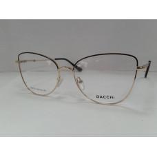 Оправа DACCHI 32721 с4 56-16-140