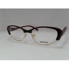 Оправа DACCH ( Комби ) 35242 С4 53-19-140