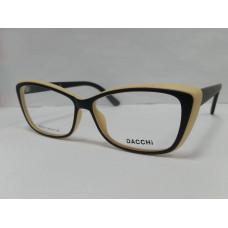 Оправа DACCHI   35547 С5 54-14-140