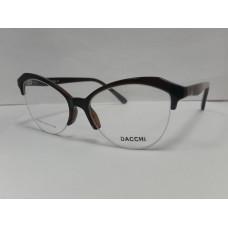 Оправа DACCHI 35556 C7 54-17-140