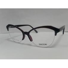 Оправа DACCHI 35556 C9 54-17-140