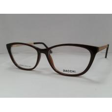 Оправа DACCH ( Комби ) 35652 А С2 55-16-145