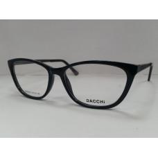 Оправа DACCH ( Комби ) 35652 А С3 55-16-145