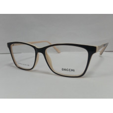 Оправа DACCHI (Комби) 35780 C3 53-17-140