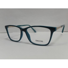 Оправа DACCHI (Комби) 35780 C4 53-17-140