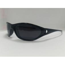 Очки солнцезащитные FILIMAN  5019 C1