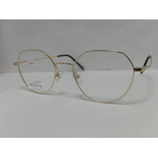 Оправы  H Z 5062 C3 52-19-139