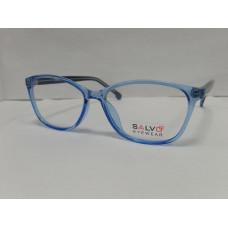 Оправа SALVO 510495 C2 51-15-137