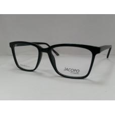 Оправа JACOPO 61741 С1 52-18-140