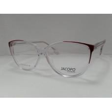 Оправа JACOPO 61743 С2 54-14-140