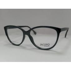 Оправа JACOPO 61743 С6 54-14-140