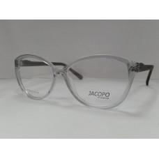 Оправа JACOPO 61745 с10 57-15-140