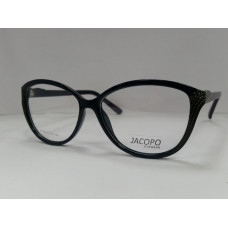 Оправа JACOPO 61745 с3 57-15-140