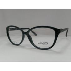 Оправа JACOPO 61745 с6 57-15-140