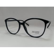 Оправа JACOPO 61746 С4 53-16-140