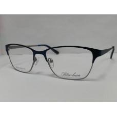 Оправа BLUE CLASSIC 63065 C5 53-16-135
