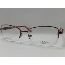Оправа ALANIE 6787 C111 52-17-136