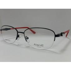 Оправа ALANIE  6795 C9 53-18-135