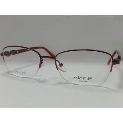 Оправа ALANIE 6797 C111  52-18-135