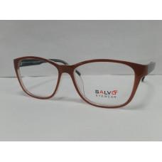 Оправа SALVO 7210 C10 54-16-142