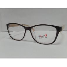 Оправа SALVO 7210 C20 54-16-142