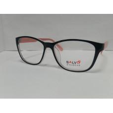 Оправа SALVO 7210 C21 54-16-142