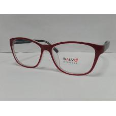 Оправа SALVO 7210 C4 54-16-142