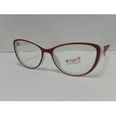Оправа SALVO 7217 C20 54-16-143