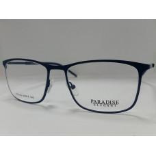 Оправа PARADISE 76140 C86 53-17-140