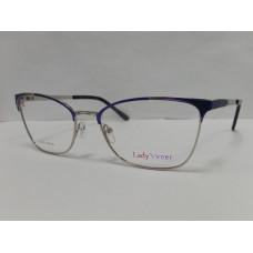 Оправа LADY VINTER 8035 C8 55-16-135
