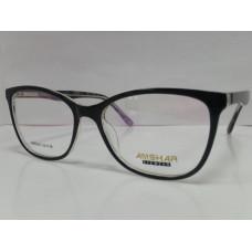 ОПРАВА AMSHAR  8040 С4 52-18-143