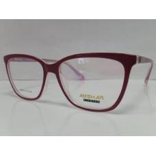 ОПРАВА AMSHAR 8054 С1 55-18-143